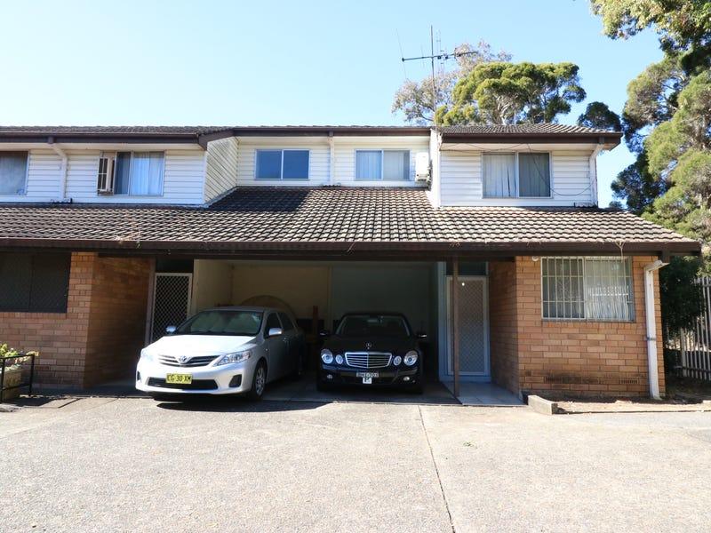 1/45 Mcburney Road, Cabramatta