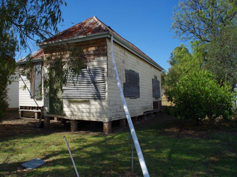 14 Humble Street, Quirindi, NSW 2343