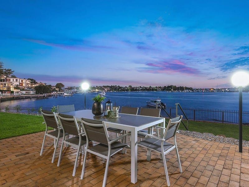 14 Shackel Avenue, Gladesville, NSW 2111