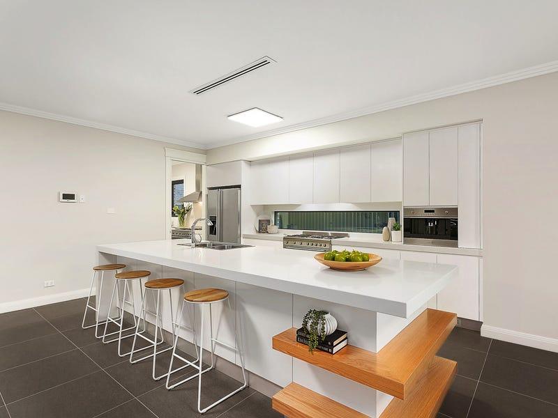 1 Medoc Ct, Kellyville, NSW 2155