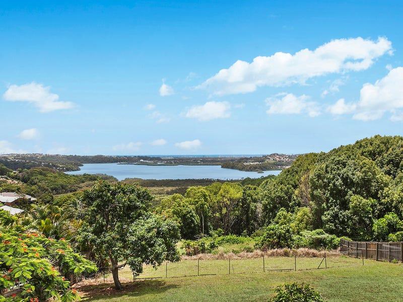 8 Eaglemont Drive, Terranora, NSW 2486
