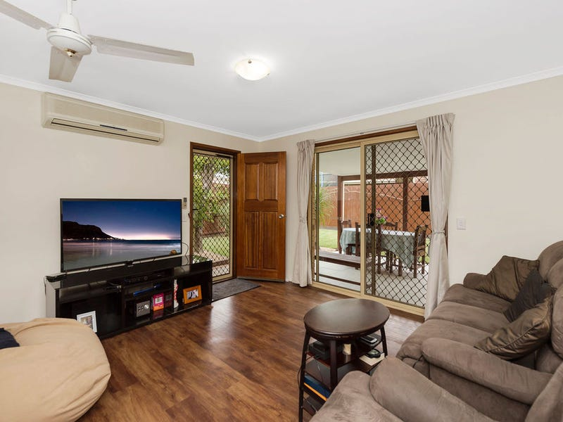 2/6 Columbia Court, Oxenford, Qld 4210