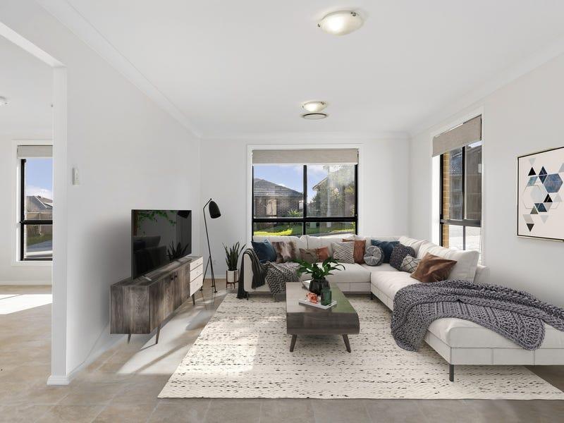 3 Marshall Avenue, Spring Farm, NSW 2570