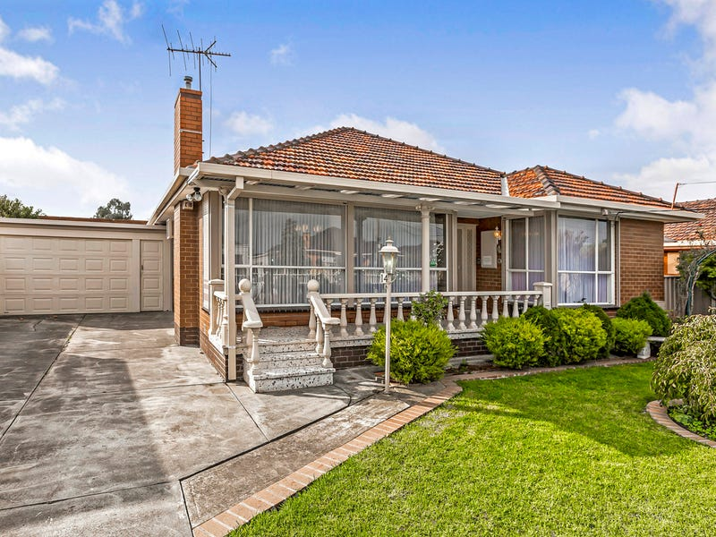 14 Oxford Street, Sunshine North, Vic 3020