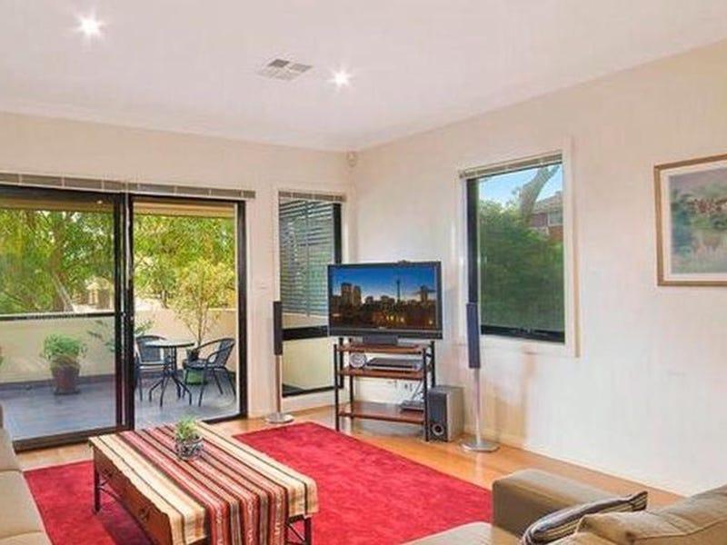 5/165 Longueville Road, Lane Cove, NSW 2066