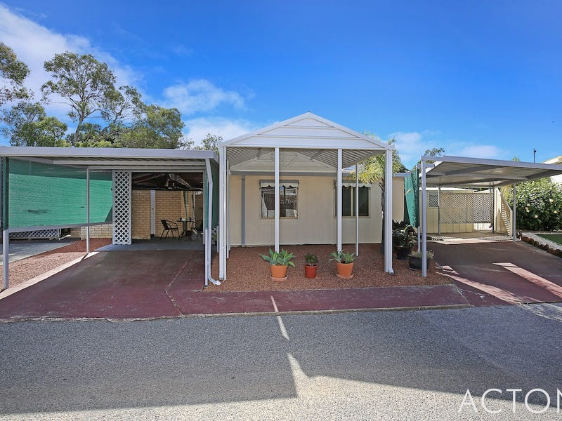 61/490 Pinjarra Rd, Furnissdale