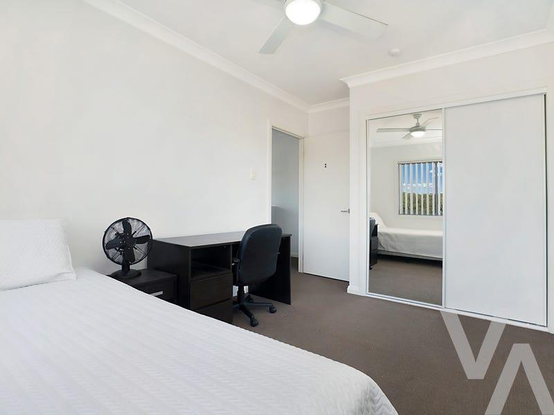 10 Steel Street, Jesmond, NSW 2299
