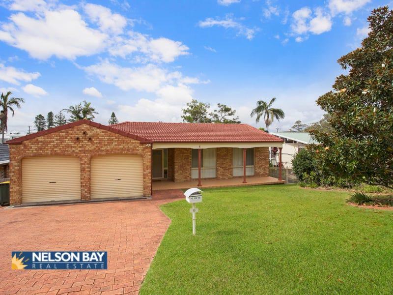 6 Pantowora Street, Corlette, NSW 2315