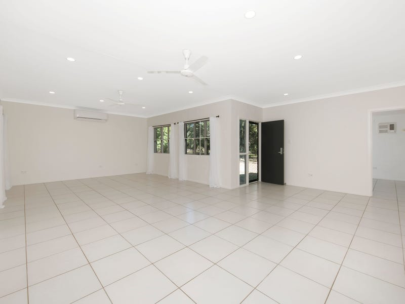 471 Forestry Road, Bluewater Park, Qld 4818