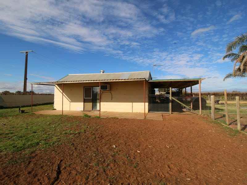 104 Coates Road, Barmera, SA 5345