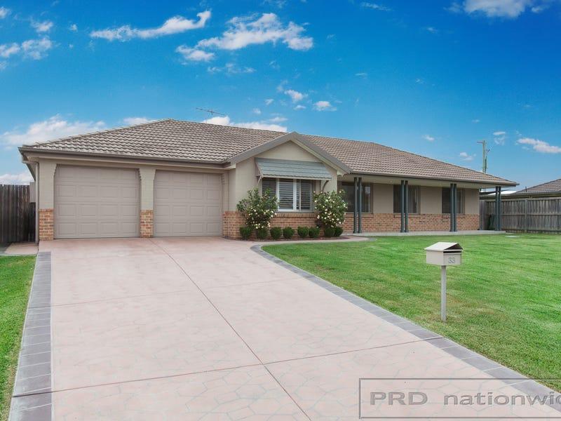 33 Poplar Level Terrace, East Branxton, NSW 2335