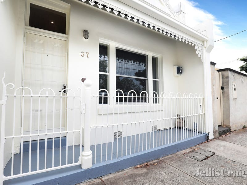 37 Osborne Street, South Yarra, Vic 3141