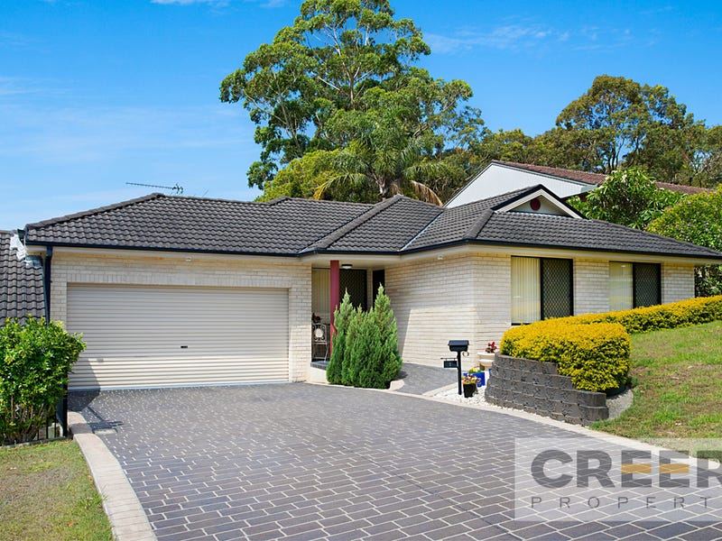 1 Montana Close, Adamstown Heights, NSW 2289