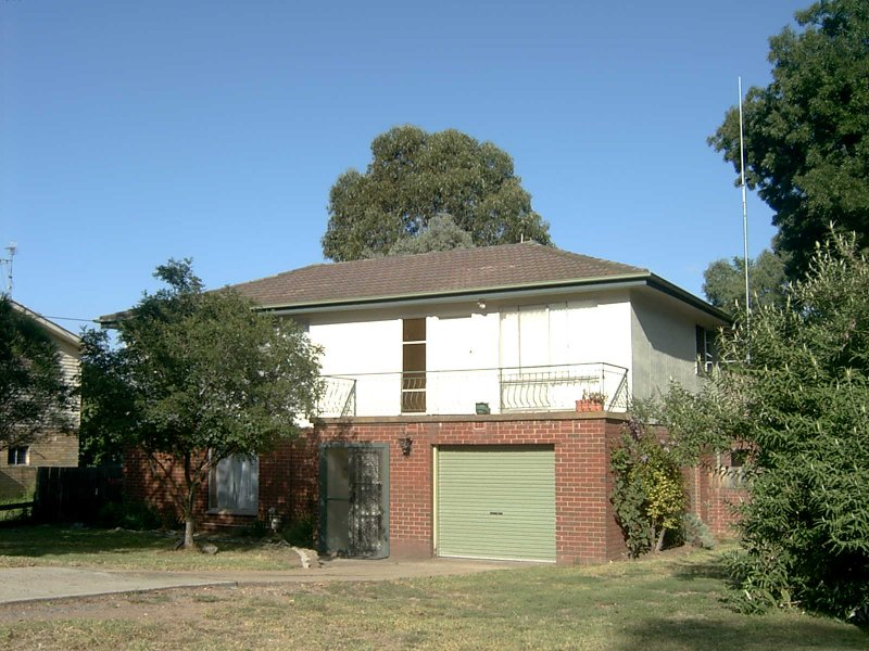 66 ELEANOR STREET, Goulburn, NSW 2580