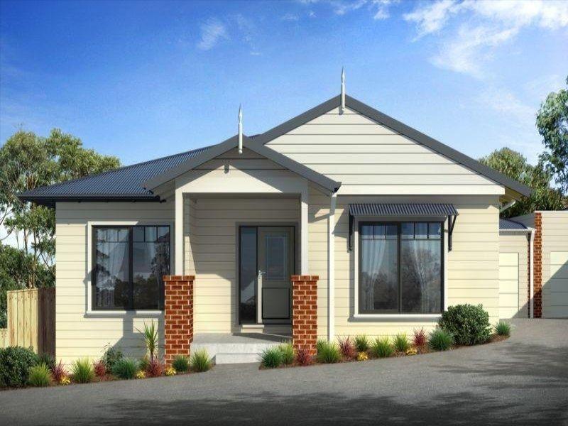 10 Bella Vista Drive, Healesville, Vic 3777