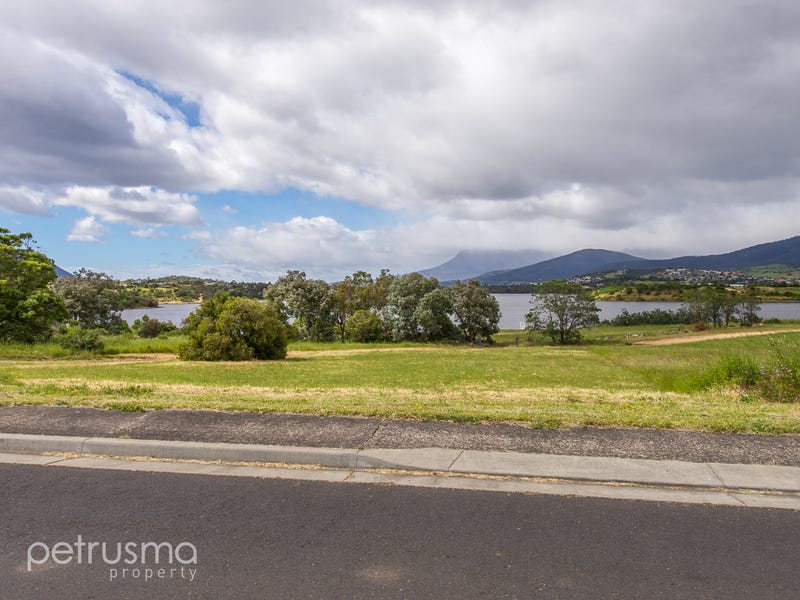21 Fisher Drive, Herdsmans Cove, Tas 7030