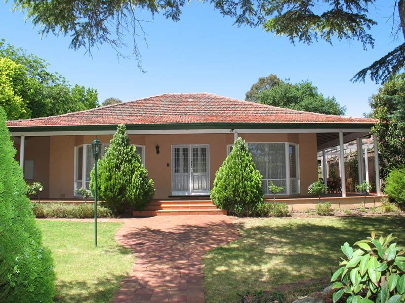 Address available on request, Netherby, SA 5062
