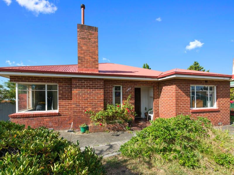 489 Brooker Highway, Derwent Park, Tas 7009