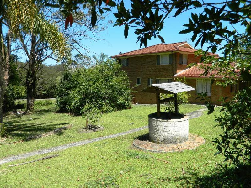 Address available on request, Kincumber South, NSW 2251