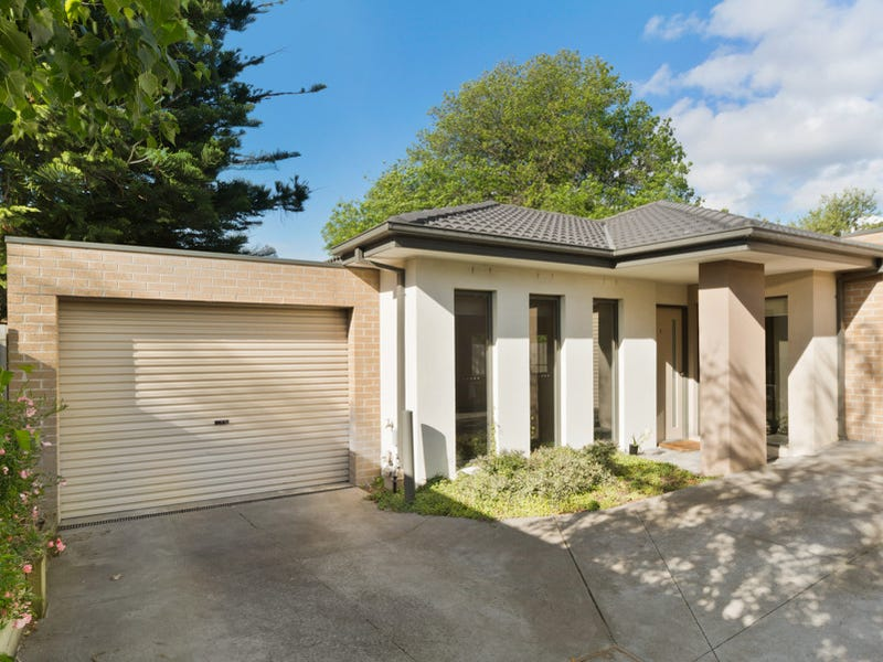 3/7 Oban Street, Frankston, Vic 3199