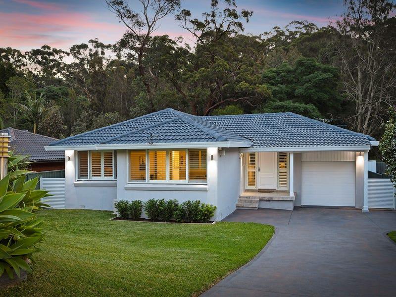 29 Buderim Avenue, Kareela, NSW 2232