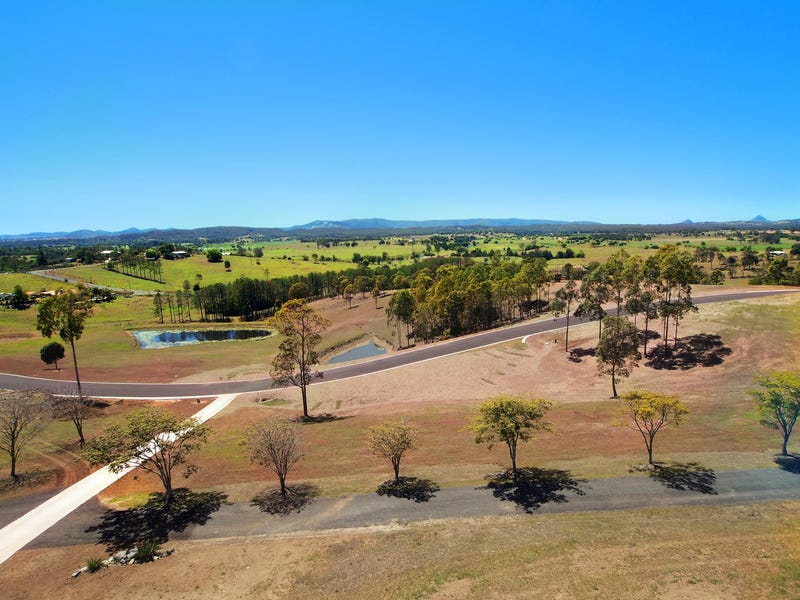 29 Eclipse Court, Lagoon Pocket, Qld 4570