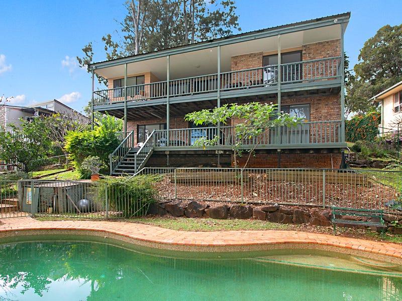 8 Shady Lane, Banora Point, NSW 2486