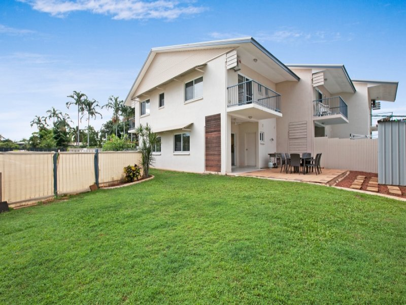 1/8 Loy Place, Rosebery, NT 0832