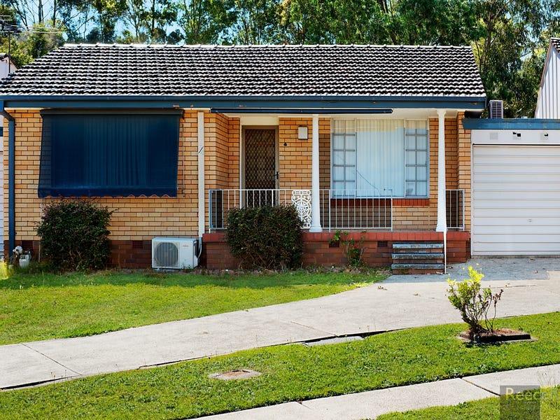 3/4 Harvard Close, Jesmond, NSW 2299