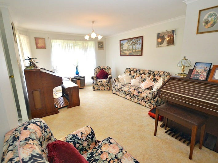 1599 Booral Road, Sunshine Acres, Qld 4655