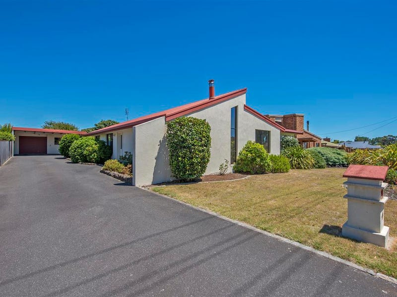 38 Forth Road, Turners Beach, Tas 7315