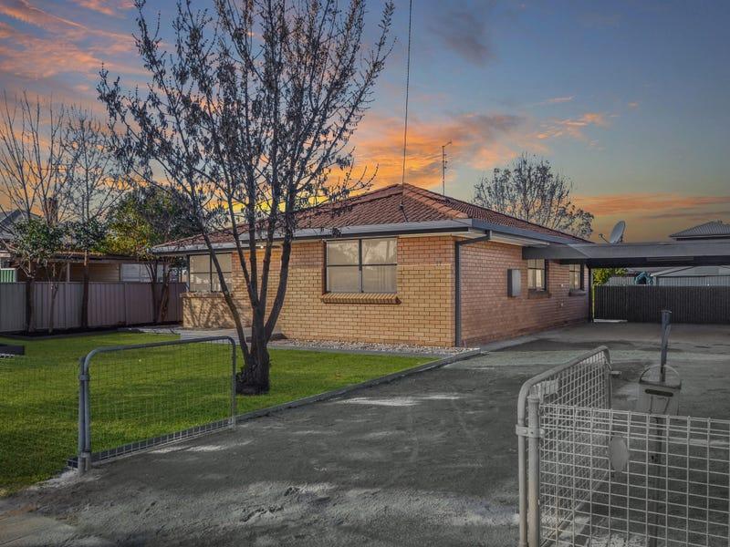 17 Maiden Street, Moama, NSW 2731