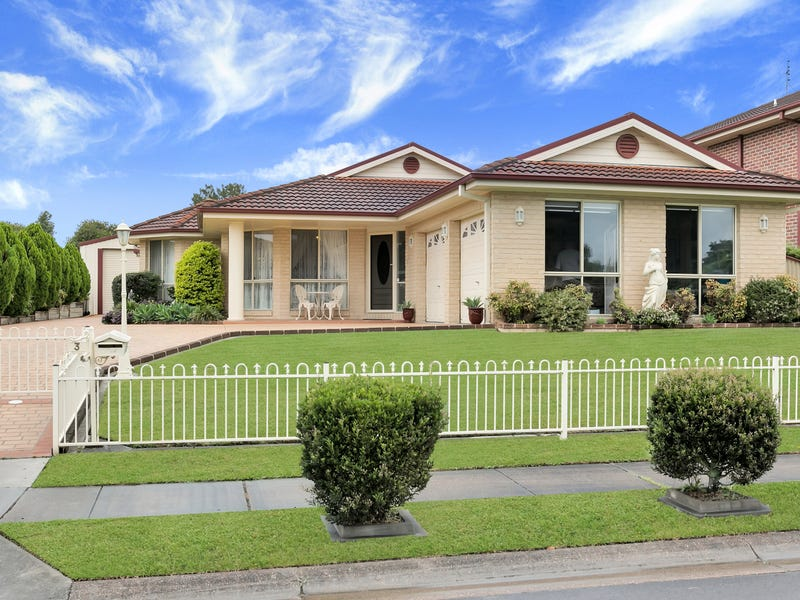 3 Garner Close, Cooranbong, NSW 2265