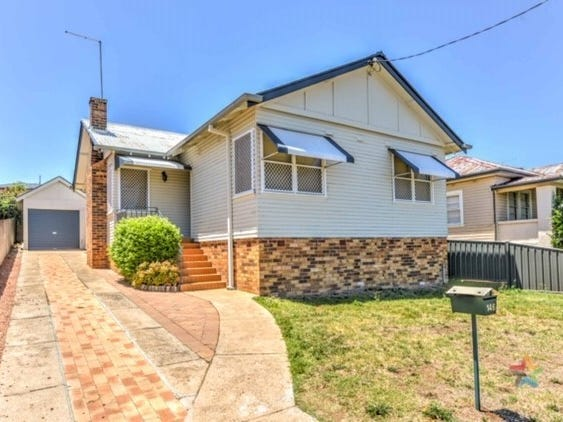146 Belmore Street, Tamworth, NSW 2340