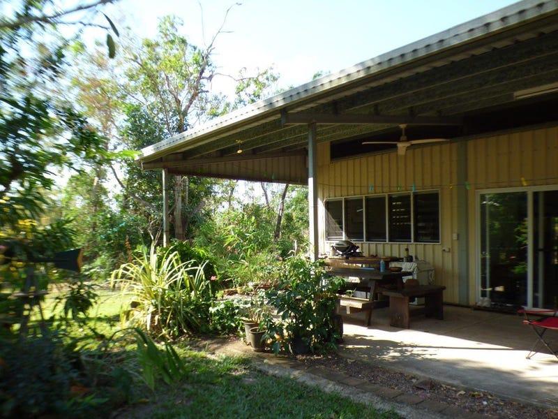 65 Finn Road, Berry Springs, NT 0838