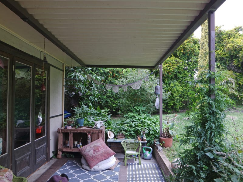 75 Bungay Road, Wingham, NSW 2429