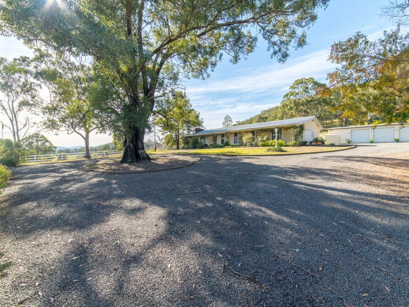 481 Alison Road, Dungog, NSW 2420