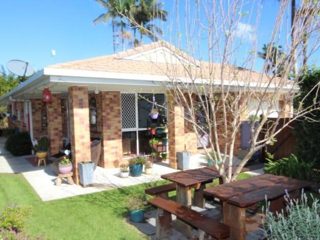 6/19 - 27  Elizabeth Street, Pottsville, NSW 2489