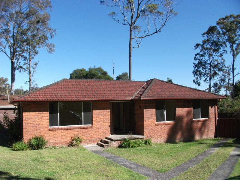 37 Stonehaven Ave, Watanobbi, NSW 2259