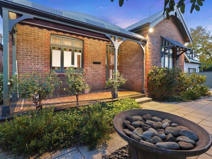 17 Belmore St, Goulburn, NSW 2580