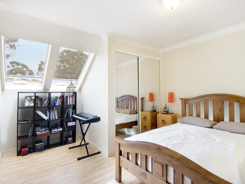 8/98 Starkey St, Killarney Heights, NSW 2087
