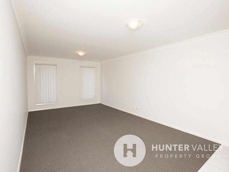 7 Teal Street, Aberglasslyn, NSW 2320