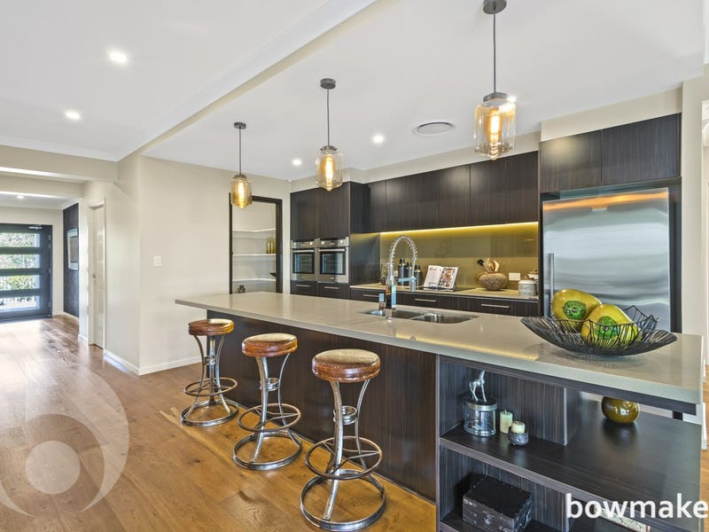 3 Wolfe Street, North Lakes, Qld 4509