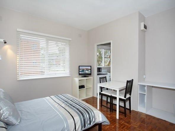 6/103 Cardigan Street, Stanmore, NSW 2048