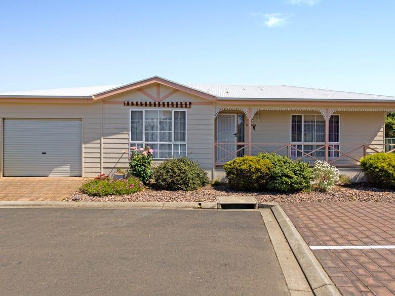 306 Rosetta Village, 1-27 Maude Street, Encounter Bay, SA 5211