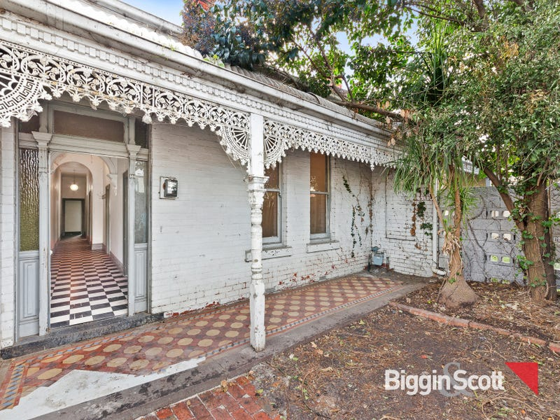 87 Williams Road, Prahran, Vic 3181