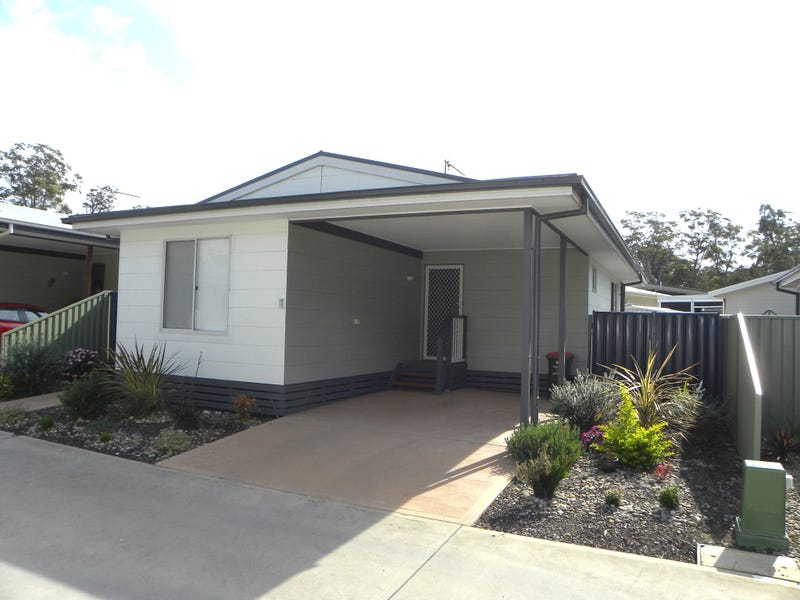 7/187 The Springs Rd, Sussex Inlet, NSW 2540