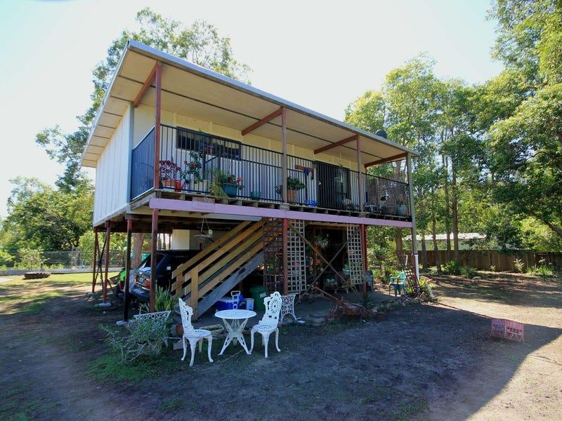 43 Bellengen Street, Tucabia, NSW 2462