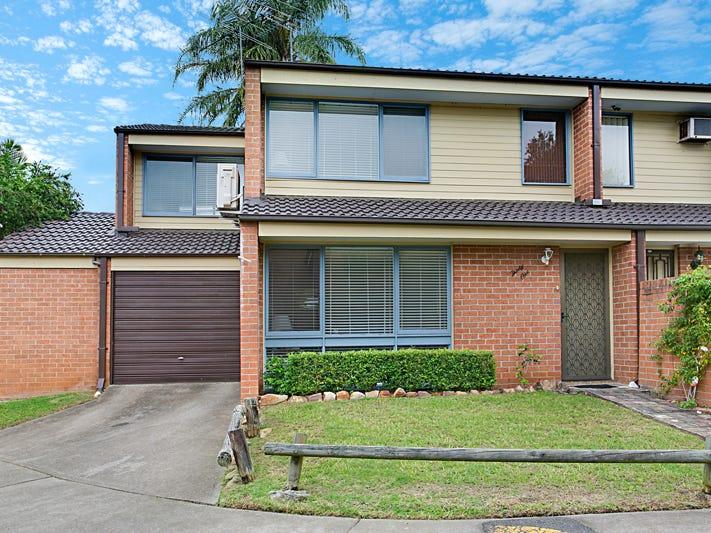 31/15-19 Fourth Avenue, Macquarie Fields, NSW 2564