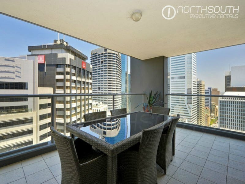 266/420 Queen Street, Brisbane City, Qld 4000